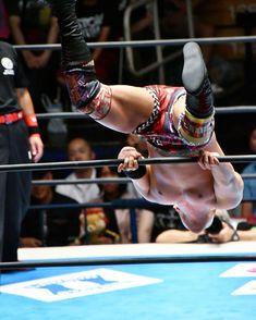 Kazuchika Okada, Rain, Wrestling, Japanese, History, Sports, Rain Fall, Lucha Libre, Hs Sports