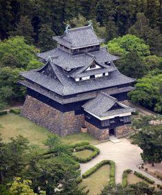 松江城:懸賞金かけ発見…「祈祷札」決め手 天守国宝に - 毎日新聞