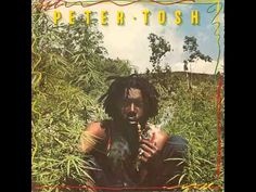 Peter Tosh Legalize It1976) - YouTube