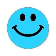 257 Best Miles Of Smiles Images Emoji Faces Smiley Faces
