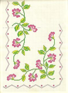 Thrilling Designing Your Own Cross Stitch Embroidery Patterns Ideas. Exhilarating Designing Your Own Cross Stitch Embroidery Patterns Ideas. Cross Stitch Fabric, Cross Stitch Art, Beaded Cross Stitch, Cross Stitch Borders, Cross Stitch Flowers, Cross Stitch Designs, Cross Stitching, Cross Stitch Embroidery, Embroidery Patterns