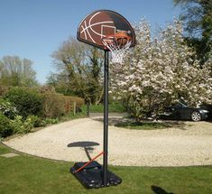 Create Your Own Action Climbing Frame Basketball Hoop, Swings, Climbing, Create Your Own, Action, Frame, Picture Frame, Group Action, Mountaineering