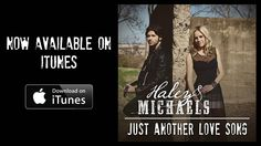 Haley & Michaels - Just Another Love Song (Official Song Stream) (+playl...