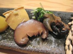 Sushi Mizutani