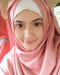 health saving accounts for maternal health - I'm a girl writing an article. Beautiful Muslim Women, Beautiful Hijab, Beauty Full Girl, Beauty Women, Kebaya Hijab, Kurta Men, Muslim Beauty, Hijab Chic, Girl Hijab