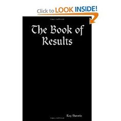 The Book of Results