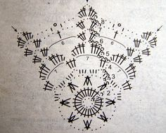 bombka+beż+1.JPG (595×480)