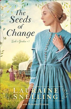 Lauraine Snelling, Book Of Changes, Fiction And Nonfiction, Fiction Books, New Start, New Series, Historical Fiction, So Little Time, Book 1