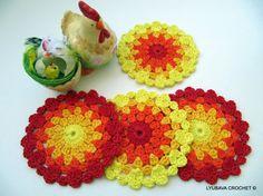 https://www.etsy.com/listing/183209841/crochet-pattern-crochet-coaster-tutorial?ref=related-4