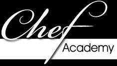 http://www.chefacademy.it/it/ricette
