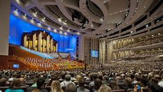 Reading this article from the LDSchurch to get ready for LDSconf Praying to even know what questions need answering I get the prompting How can I resist temptation What is your questions for GeneralConferencehttpbitlypQqVj