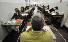 Maturità 2015: come fare per ottimizzare lo studio #maturità2015 #esamematurità #diploma