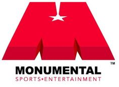 I am the Founder, Chairman, Majority Owner and CEO of Monumental Sports & Entertainment. Verizon Center, Bradley Beal, Washington Wizards, What Is Need, Latest Games, Sports Stars, Teamwork, Virtual Reality, Career