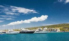 Karpaz Gate Marina announces new packages for superyacht crew in 2015. http://www.yachting-pages.com/superyacht_news/karpaz-gate-marina-announces-new-packages-for-superyacht-crew-in-2015.html