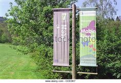 welcome-banners-to-mabie-forest-dumfries-and-galloway-scotland-uk-ccedk7.jpg (640×441)