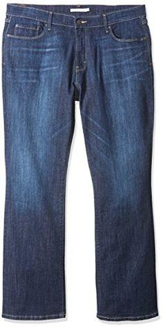 079ffd91239 Levis Womens 515 Bootcut Jean  jeans  pants  fashion  womensjeans  levis  Cheap