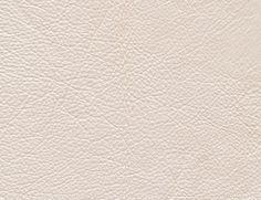 Fairfield Leather Grade 6-1144_pearl