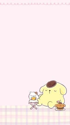 November 30 2019 at Hello Kitty Iphone Wallpaper, Sanrio Wallpaper, Cute Pastel Wallpaper, Kawaii Wallpaper, Cute Wallpaper Backgrounds, Wallpaper Iphone Cute, Wallpaper S, Beautiful Wallpapers For Iphone, Cute Wallpapers