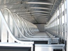 4-Star Trailers 42' Polo GN 800.848.3095