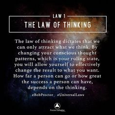 Beneficent granted law of attraction Extra resources - Universum Awakening Quotes, Spiritual Awakening, Spiritual Quotes, Spiritual Meditation, Spiritual Wellness, Manifestation Law Of Attraction, Law Of Attraction Quotes, Secret Law Of Attraction, Laws Of Life
