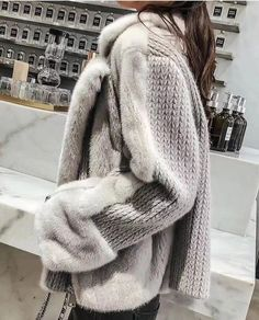 17 Ideas For Fashion Ideas Casual Cardigans Knit Fashion, Fashion Outfits, Womens Fashion, Fashion Ideas, Fashion Fashion, Casual Summer Outfits, Winter Outfits, Batwing Cardigan, Coats For Women