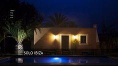 Villa Sant Jordi en Sant Jordi (Ibiza) opiniones y reserva