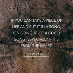God gave you a AMAZING gift. Don't get too close to the fire! Music Quotes, Bible Quotes, Me Quotes, Bible Verses, Jon Pardi, Country Quotes, New Thought, Inspiring Quotes, Country Music