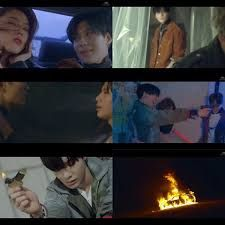 Image result for shinee tell me what to do MV