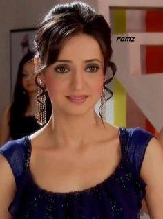 Mrs. Khushi Kumari Gupta Singh Raizada. Beautiful. Amazing #IPKKND