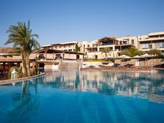 AquaGrand Exclusive Deluxe Resort 5 Stars luxury hotel in Lindos Offers Reviews