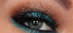 Makeup Geek- this website has a lot of make up tutorials and other hints and tips