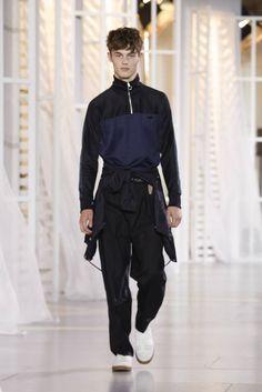 AMI-alexandre-mattiussi-spring-summer2017-paris-fashion-week-32