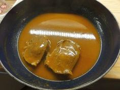 Thai Red Curry, Meat, Chicken, Ethnic Recipes, Anna, Cubs