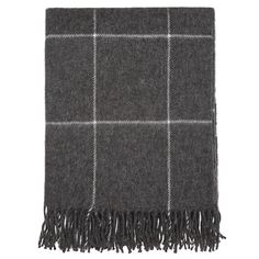 Shop our curated collection of gifts at Not On The High Street. Discover of gifts for all occasions from of unique and personalised products by the UK's best small creative businesses. Alpaca Throw, Black Throws, Personalized Gifts, Unique Gifts, Beige, Grey, Blanket, Bedroom, Home Decor