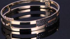 DeGeorgia Diamonds Love Bracelets, Cartier Love Bracelet, Cuff Bracelets, Bangles, Diamonds, Belt, Accessories, Jewelry, Bracelets