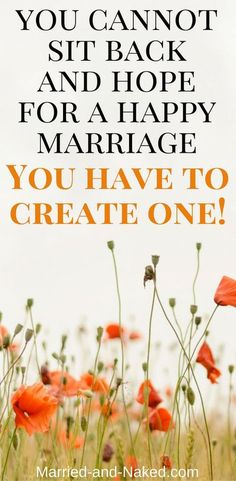 Happy Marriage Quotes, Inspirational Marriage Quotes, Marriage Goals, Saving Your Marriage, Save My Marriage, Marriage Relationship, Marriage Advice, Funny Marriage, Relationship Therapy