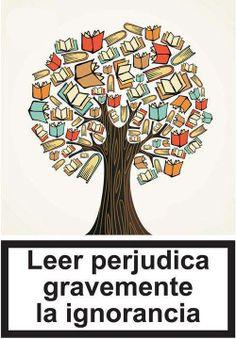 Decoración libros por la paz o por Navidad