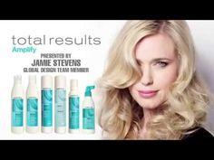 MATRIX Total Results Beautycosmetic.ro