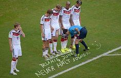 Bayern vs mainz 2021