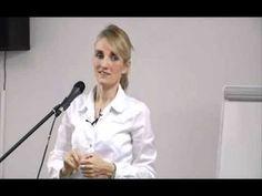 Suzanne Powell - Alimentación Consciente