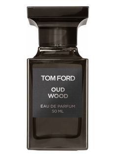 Mens Oud Wood by Tom Ford - for the distinct & luxurious!