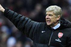 Theo nguồn tin uy tín BBC Sports, tiền đạo trẻ người Pháp, Yaya Sanogo sẽ rời Arsenal vào tháng 1 tới theo dạng cho mượn. keo bong da http://ole.vn/ty-le-keo-bong-da.html xem bong da truc tuyen http://xembongdatructuyen.vn xsmn  http://xoso.wap.vn/ket-qua-xo-so-mien-nam-xsmn.html