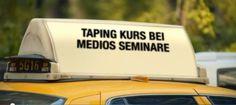 Schnell und effektiv tapen lernen im Taping Kurs bei Medios Seminare in Offenbach bei Frankfurt http://youtu.be/YSQ1wPS5KtQ