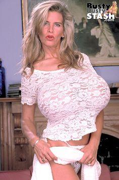 Best busty images on pinterest boobs beautiful women