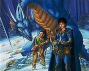 Pern dragons - Bing Images