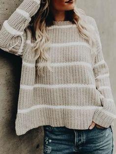 Sweater weather is better weather | Pinterest: @NinaRose15 ☆♡☆