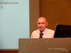 #EventoMetrico @GUFPI_ISMA #GianfrancoLanza #Contratti #Valore Torino