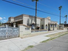 608 W 41St St, Tucson, AZ 85713, Pima County - (E3102-355) - Auction.com