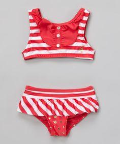 d98752aad32a7 Wenchoice Black   Hot Pink Zebra Pettiskirt - Infant