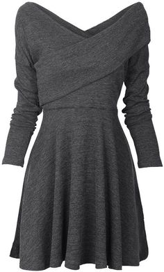 High-quality Warm Off Shoulder Dress  Free shipping  Easy Return   Refund! Featuring cross design and flare ruffle hem, it will ease your life with its casual style. Sometimes you just have to create your own sunshine! Clothing, Shoes & Jewelry : Dresses for Women, Girls & Baby Girls : Women http://amzn.to/2lyOcr6